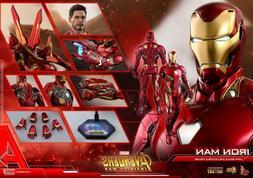 1/6 Arthur Fleck Joker Figure USA Toys Era Hot Comedian Humo