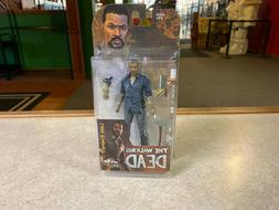 2018 McFarlane Skybound Walking Dead LEE EVERETT NORMAL Vers