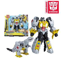 2019 17.5cm <font><b>Transformers</b></font> <font><b>Toys</