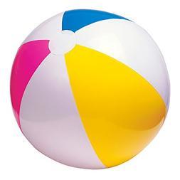 Intex 24'' Glossy Panel Ball