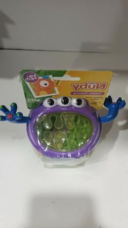 3-D Monster Snack Keeper Case Pack 24