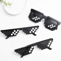 5 color! Fashion Sunglasses Kids cos play action <font><b>Ga