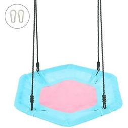5 in 1 activity cube toys baby