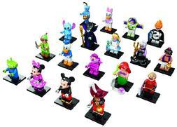 Lego 71012 DISNEY Series Minifigures New in Resealed Bag Buz