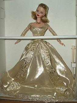 BARBIE - Golden Anniversary -Toys 'R' Us 50th Anniversary