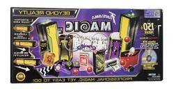 Fantasma Toys Beyond Reality Magic Set