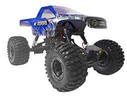 Redcat Racing Everest-10 Electric Rock Crawler with Waterpro