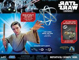 Star Wars Science Jedi Force Levitator - Uncle Milton