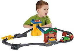 Thomas & Friends Fisher-Price TrackMaster, Sort & Switch Del