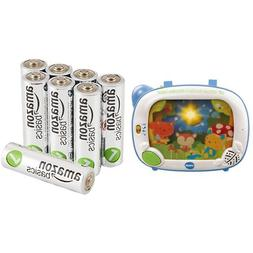 VTech Baby Lil' Critters Soothe and Surprise Light with Amaz