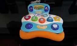 Vtech Electronics V.Smile Baby Infant Developmen