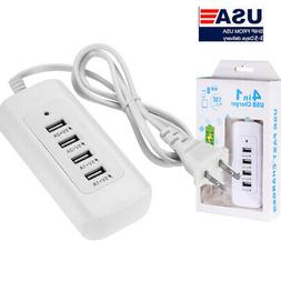 baby and toddler gift set bath toys