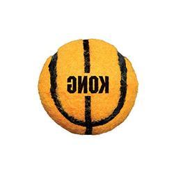 Sport Balls X-Small