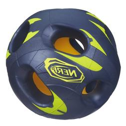 Nerf Sports Bash Ball