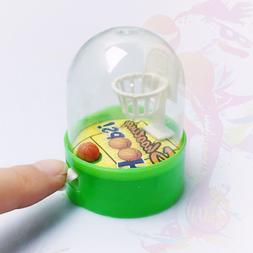 Basketball Ball Shooting <font><b>Toys</b></font> Mini Pocke