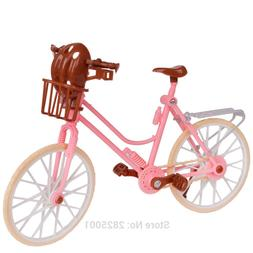 Beautiful Bicycle Detachable Outdoor <font><b>Toys</b></font