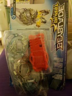 Hasbro Beyblade Burst Luinor L2 Starter Pack In Blister Pack