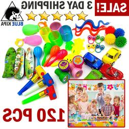 Birthday Party Favors Supplies For Kids Toys Gifts Pinata Fi