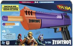 BRAND NEW - NERF Fortnite HC-E Mega Dart Blaster -- FREE SHI
