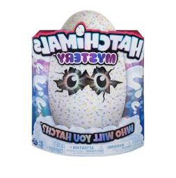 Brand New Sealed Hatchimals Mystery Egg Blind Box Genuine Au