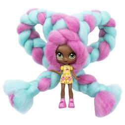 Candylocks Sweet Treat Toys Hobbies Dolls Accessories Marshm