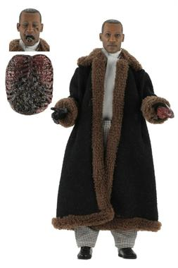 NECA Candyman: Candyman 8 Inch Clothed Action Figure* PREORD