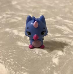 Hatchimals Colleggtibles Season 2 Toys R Us Exclusive Purple