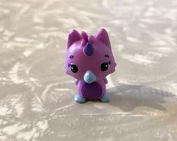 Hatchimals Colleggtibles Season 2 Toys R Us Exclusive Dark P
