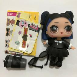 L.O.L. Surprise! 551539 Confetti Pop-Series 3 Collectible Do