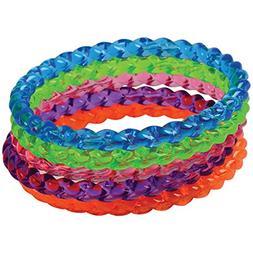U.S. Toy Childrens Pretend Play Bracelets