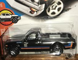 Hot Wheels Datsun 620 • HW Hot Trucks • JDM