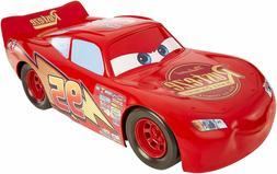 Disney Pixar Cars 3 20 inch Vehicle - Lightning McQueen