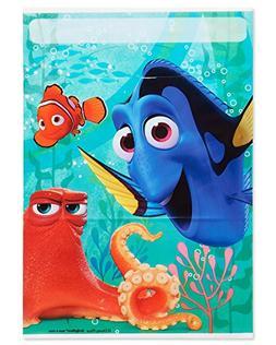 16pc Disney Finding Dory & Nemo Treat Favor Birthday Party L