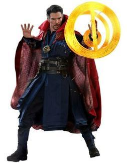 Doctor Strange Avengers / Infinity War  Movie Masterpiece 1/