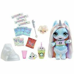 Dolls & Accessories Poopsie Slime Surprise Unicorn Dazzle Da