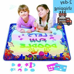 Educational Baby Toys For Boys Girls 1-5 Year Old Kid Toddle