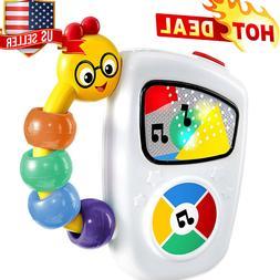 Educational Toy For 1 Year Old Developmental Boy Girl Baby 3