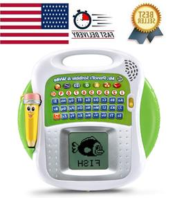 educational toys for 3 years old boys