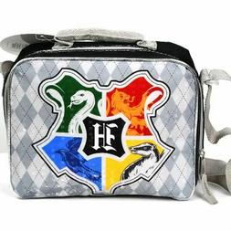 Harry Potter Lunch Bag Perfect for Gifts or School New with