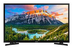 "Samsung Electronics UN32N5300AFXZA 32"" 1080p Smart LED TV ,"