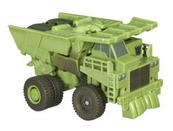 Transformers  Fast Action Battlers- Long Haul