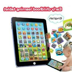 FIRST Educational Learning Toy Gifts for Kids Age 2 3 4 5 6