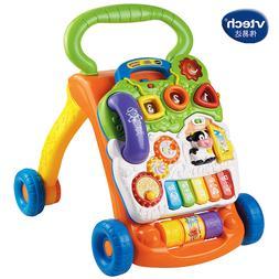 <font><b>VTECH</b></font> O Baby Walker <font><b>Toys</b></f