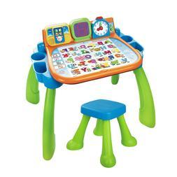 <font><b>Vtech</b></font> CHILDREN'S <font><b>Toy</b></font>