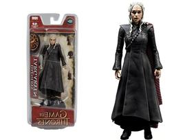 McFarlane Toys Game of Thrones Daenerys Targaryen Action Fig