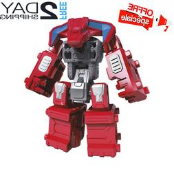TRANSFORMERS GENERATIONS SIEGE WAR FOR CYBERTRON BATTLE MAST