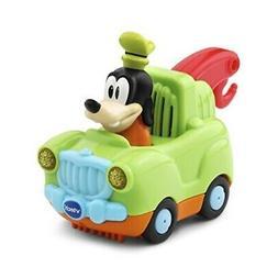 VTech Go! Go! Smart Wheels Minnie Mouse Convertible **BRAND