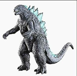 godzilla movie monster series godzilla 2019 us