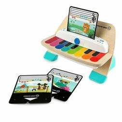 hape magic touch piano musical toy