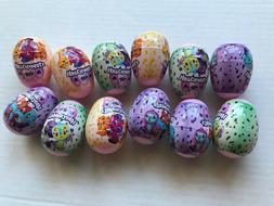 Hatchimals eggs toys 12 new eggs
